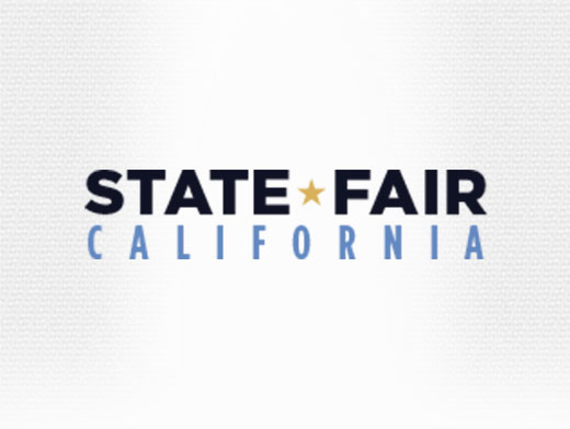 California State Fair Coupons
