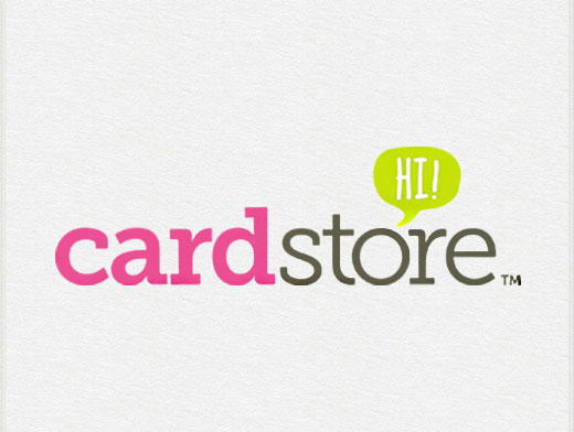 Cardstore Coupons