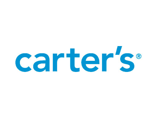 Carter's Coupons