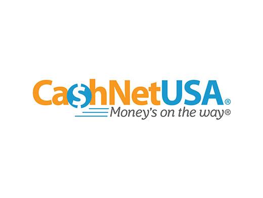 CashNetUSA  Deals