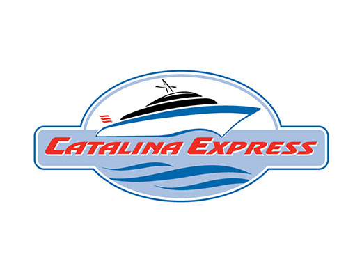 Catalina Express Coupons