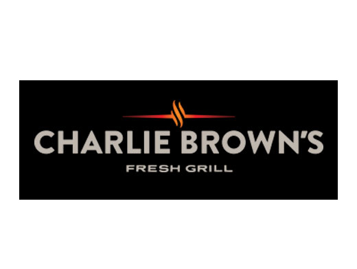Charlie Brown's Steakhouse Coupons