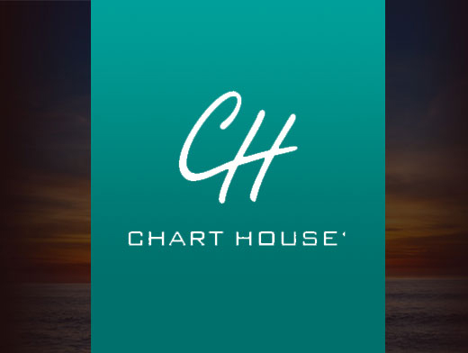 Chart House Coupons