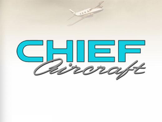 Chief Aircraft Coupons