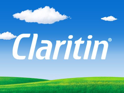 Claritin Coupons