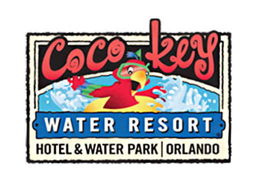 CoCo Key Coupons