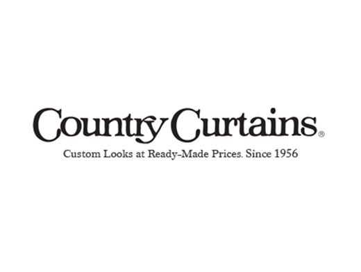 Country Curtains Coupons