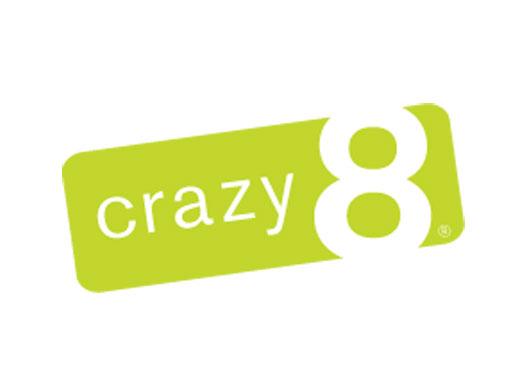 Crazy 8 Coupons