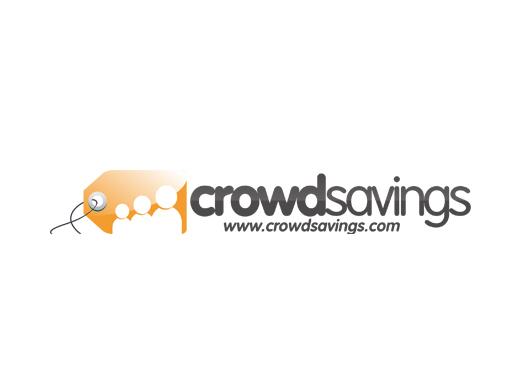 CrowdSavings Coupons