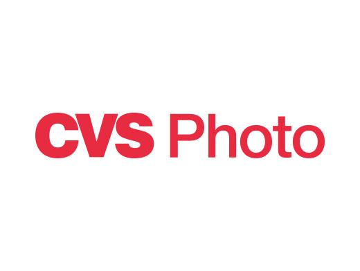 CVS Photo Center Coupons