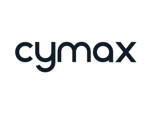 Cymax Stores  Coupons