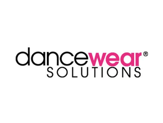 Dancewear Solutions Coupons