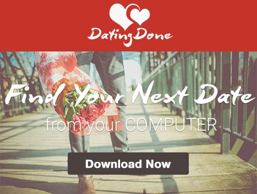 DatingDone.com