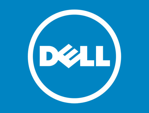 Dell Coupons April 2015