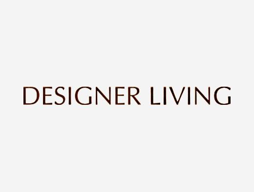 Designer Living