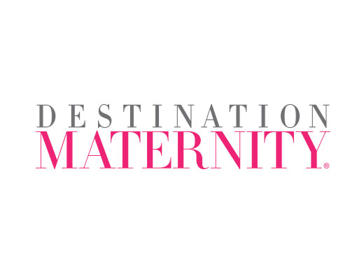 Destination Maternity  Coupons