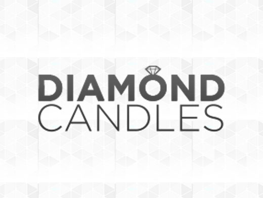 Diamond Candles Coupons