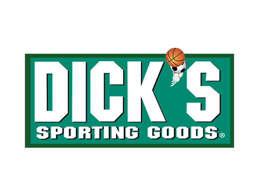 Dicks Sporting Goods Coupons