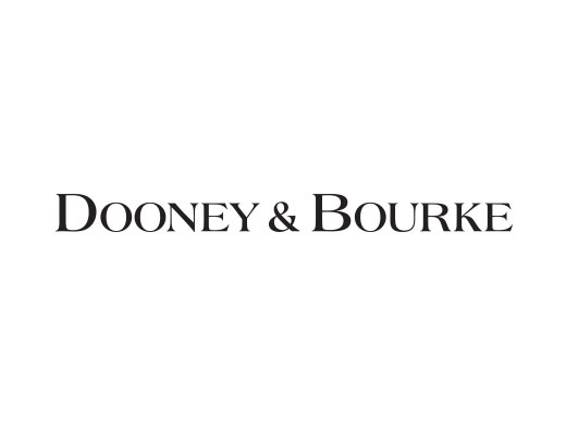 Dooney & Bourke Coupons