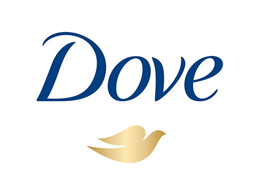 Dove Soap Coupons