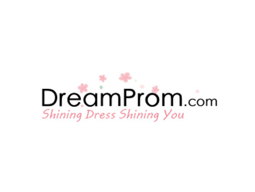 DreamProm.com Coupons