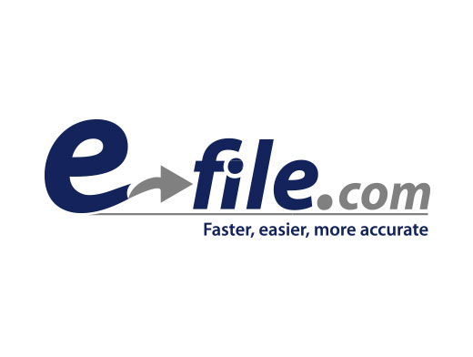 E-file Tax Returns Deals