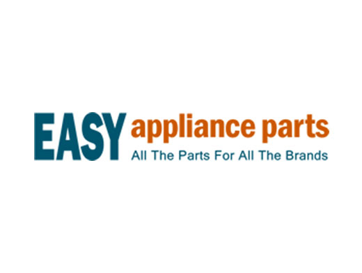 Easy Appliance Parts Coupons