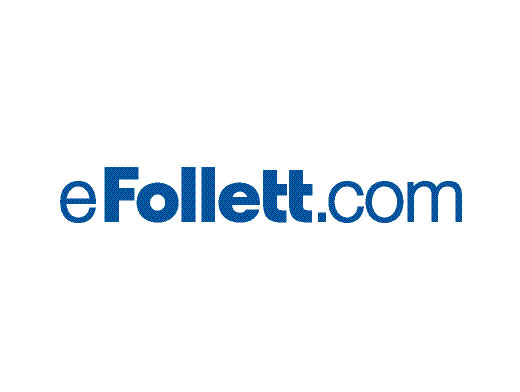Efollett Coupons
