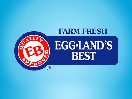 Egglands Best Coupons