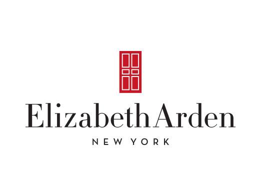 Elizabeth Arden  Coupons
