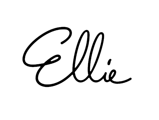 Ellie Coupons