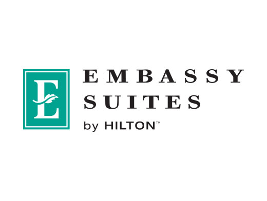 Embassy Suites  Coupons