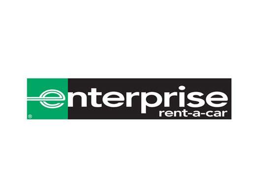 Enterprise Rent a Car Coupons