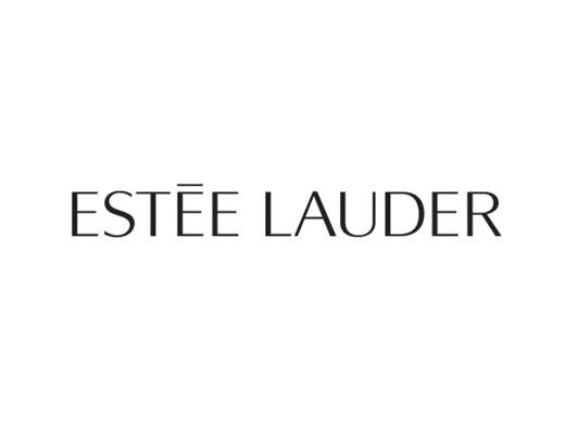 Estee Lauder Coupons