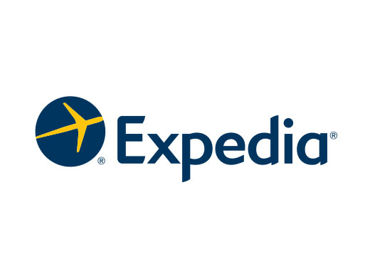 Expedia Coupons