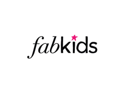 FabKids Coupons