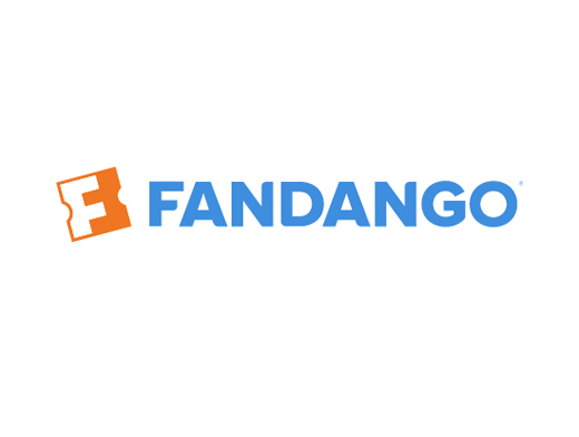 Fandango Coupons