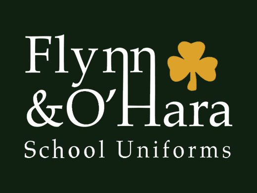 Flynn & O'Hara Uniforms Coupons