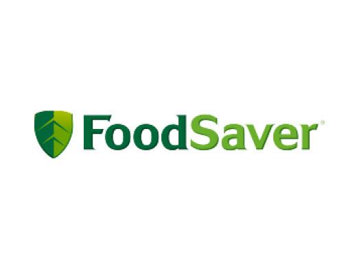Food Saver Coupons