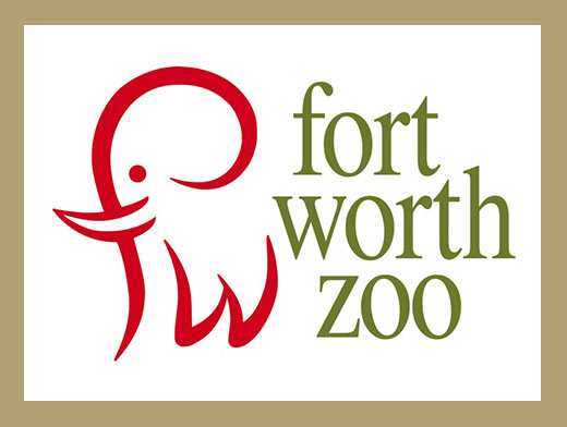 Fort Worth Zoo Coupons