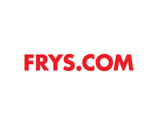 Frys Coupons
