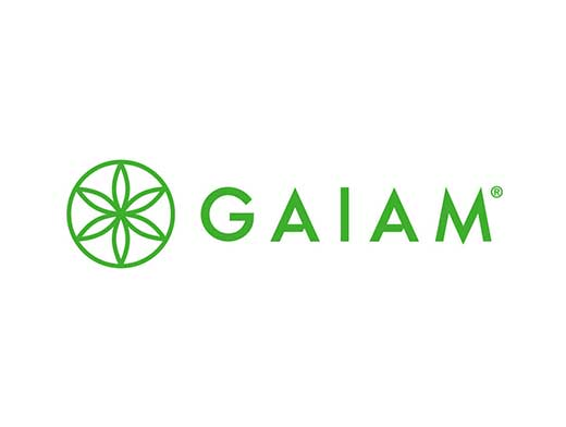 Gaiam Coupons