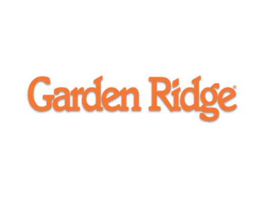 Garden Ridge Coupons