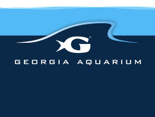 Georgia Aquarium Coupons