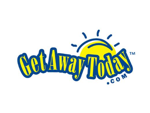 Get Away Today Coupons