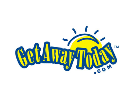 Get Away Today Coupons