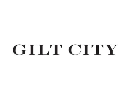 Gilt City Coupons