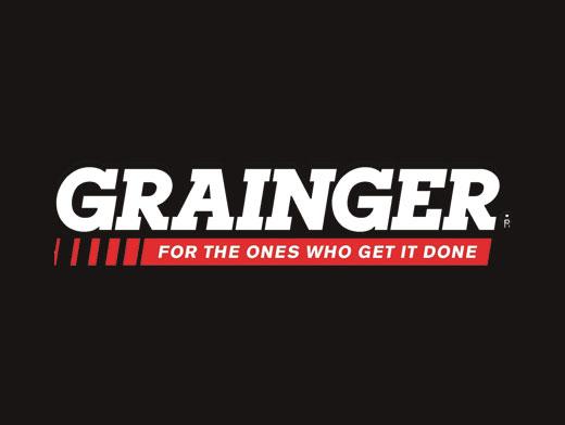 Grainger Deals