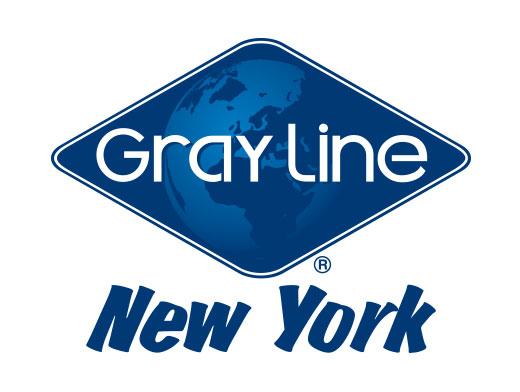Gray Line New York