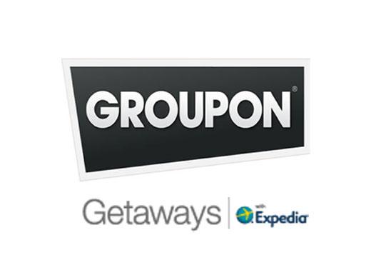 Groupon Getaways